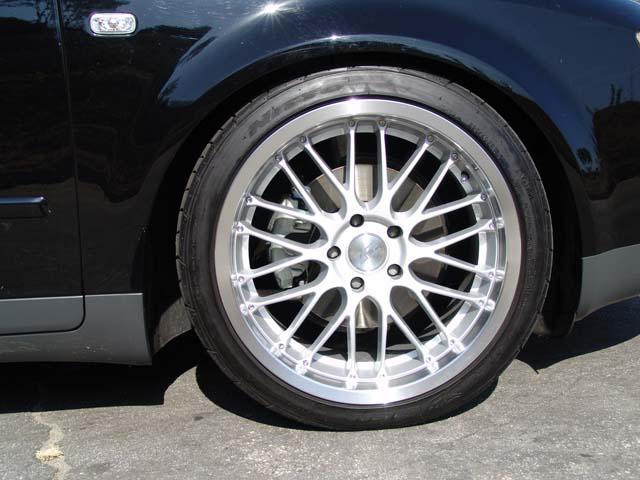 2001 vw jetta tdi rims fs ace alloy 18x8 5 klassik s with tires 700 obo 2011 vw jetta tdi fuse diagram